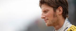 Formula 1 'Three F1 Teams' Eyeing Grosjean For 2012 - Boullier