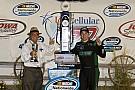 Rousch Fenway Racing Iowa II Race Report