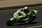 Pramac Racing San Marino GP Friday report