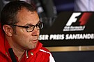 Domenicali confused after Horner hits back