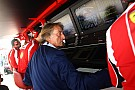 Montezemolo: Formula 1 is too dependent on aerodynamics
