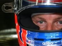 McLaren Singapore GP Friday practice report