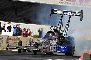 NHRA Maple Grove Raceway is next stop for series teams