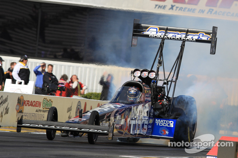 Maple Grove Raceway is next stop for series teams