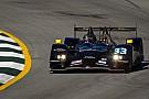 Honda Performance Development Road Atlanta Race report