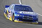 Dodge Motorsports interview: Paul Wolfe
