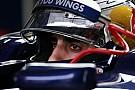 Toro Rosso Korean GP - Yeongam race report
