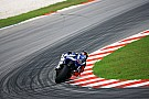 Yamaha test rider Nakasuga to ride for Lorenzo in Malaysian GP