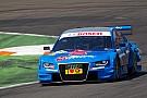 Audi all set for DTM season grand finale at Hockenheimring