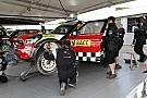 MINI  Rally de España leg 1 summary