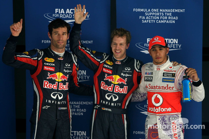 Indian GP qualifying press conference