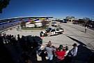 Dale Earnhardt Jr. Texas II Friday media visit