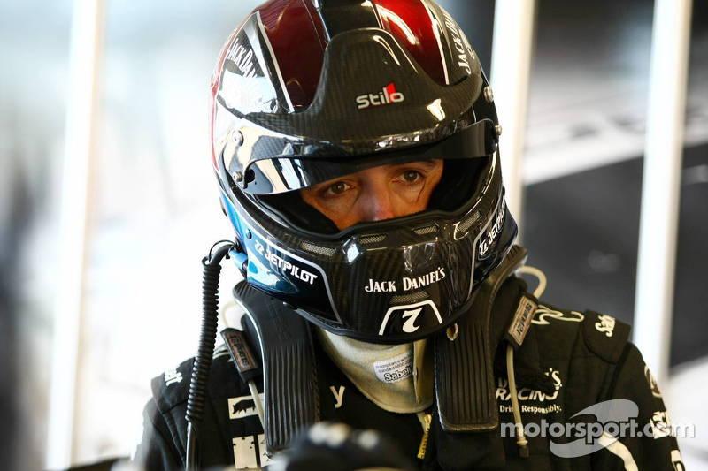 Jack Daniel's Racing Norton 360 Sandown Challenge preview