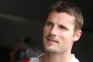 DTM Tomczyk leaves Audi after winning 2011 DTM championship