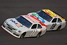 Toyota teams Daytona test quotes, day 1