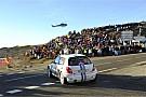 Volkswagen Monte Carlo Rally final summary