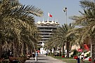 F1 return unlikely as US issues Bahrain alert