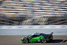 Extreme Speed Daytona 24H hour 6 report