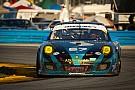 TRG Daytona 24H hour 16 report