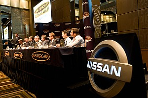 Supercars Nissan plans four entries with Kelly Racing in 2013