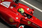 Don't write off Ferrari, experts warn