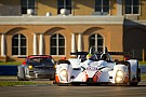 CORE autosport Sebring qualifying report
