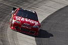 Stewart claims a solid finish at Bristol