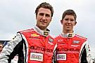 Autohaus Motorsports Birmingham qualifying report