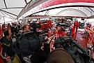 Winner Hirvonen excluded from Rally de Portugal