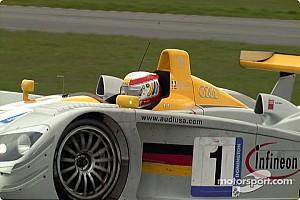 History This Week in Racing History (April 8-14)