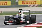 Pirelli Chinese GP - Shanghai preview