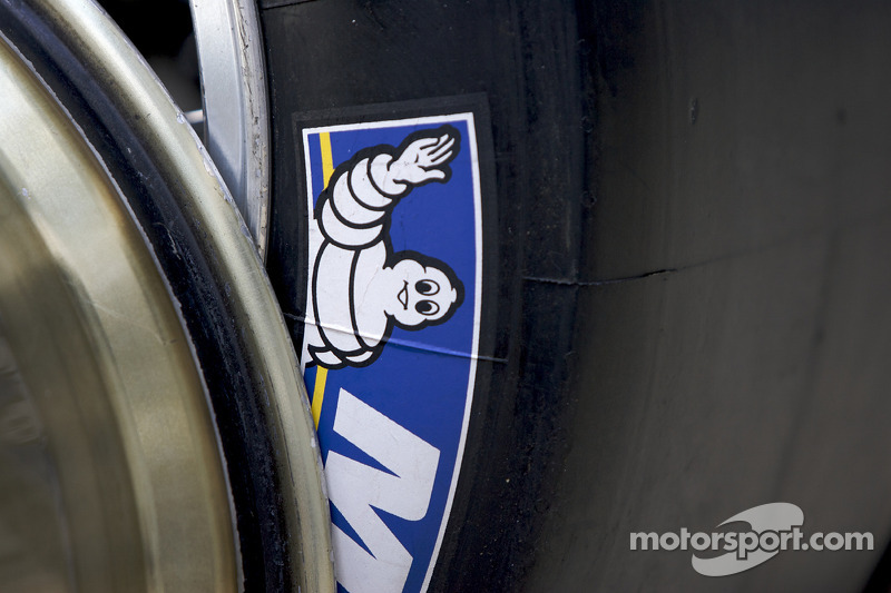 Michelin X Green Challenge heads to Long Beach