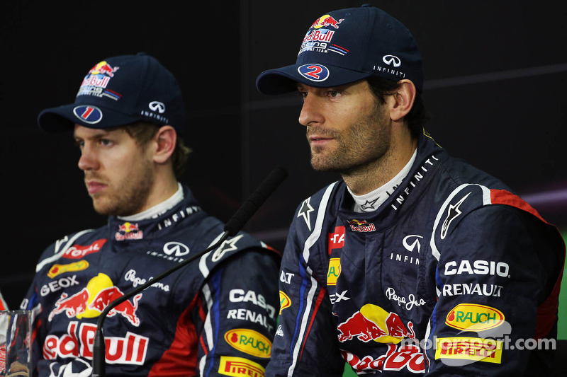 Red Bull Bahrain GP - Sakhir preview