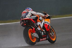 MotoGP Bridgestone Spanish GP debrief