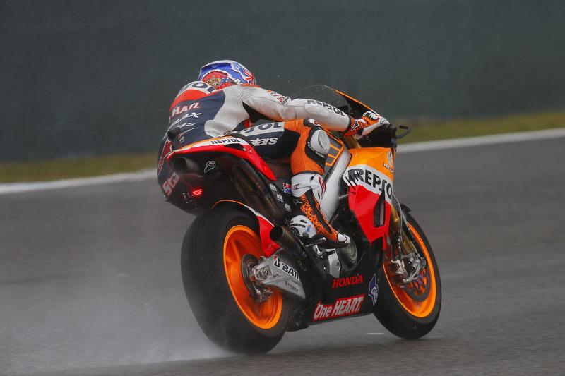 Bridgestone Spanish GP debrief