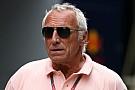 Mateschitz hopes Webber stays at Red Bull