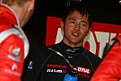 Nissan DeltaWing adds Motoyama for Le Mans adventure