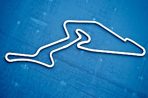 Formula 1 Nurburgring hopes for new ten-year F1 deal