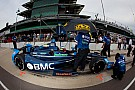 Barrichello earns $330k as Indy 500 'rookie'
