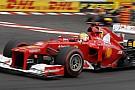 Ferrari denies Alonso paid EUR 30m
