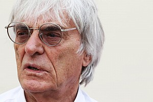 Formula 1 Gribkowsky could admit F1 bribery - report