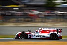 Nissan power took nine of the top 10 positions at the Le Mans 24 Hours