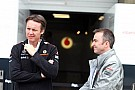 McLaren considers Ferrari pull-rod for 2013 car