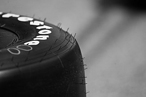 IndyCar Preview Firestone release tire specs for Toronto