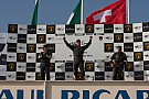 Amici claims victory in Lamborghini Blancpain Super Trofeo's Race 1 at Paul Ricard
