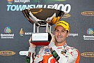 Jamie Whincup saves enough fuel to claim Townsville opener