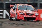 Team Vodafone show promise at Queensland Raceway - Video
