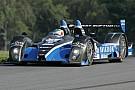 Marino Franchitti takes Mid-Ohio PC pole