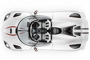 Automotive Breaking news Koenigsegg earns the spotlight with their Swedish Hypercars - Video