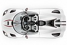 Koenigsegg earns the spotlight with their Swedish Hypercars - Video